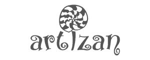 Cofetăria Artizan logo