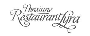 Pensiune Restaurant Lyra logo